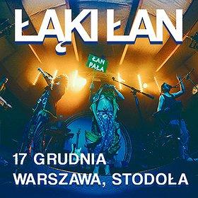 Koncerty: Łąki Łan
