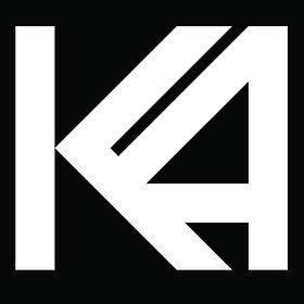 Muzyka klubowa: Urodziny K4 x Vaal x Afterlife x Londyn