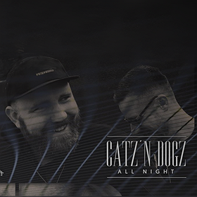 Clubbing: Catz 'N Dogz All Night | Sfinks700
