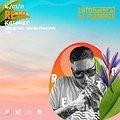 Hip Hop / Reggae: Lato w Plenerze | ReTo | Katowice, Katowice