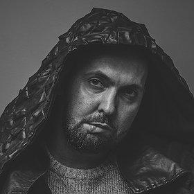 Hip Hop / Reggae: VNM + FonTam, Niko, EmTe