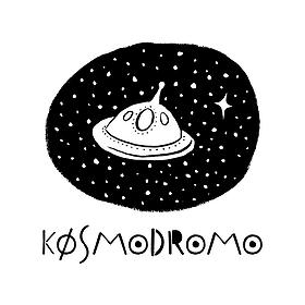 Events: Køsmodromo #2   MIDAS 104 (URSL, Katermukke, Berlin)