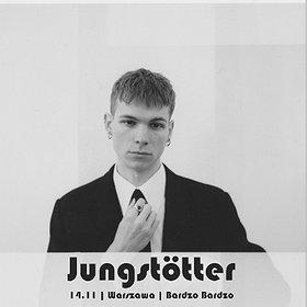 Pop / Rock: Jungstotter
