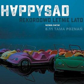 Pop / Rock : Happysad