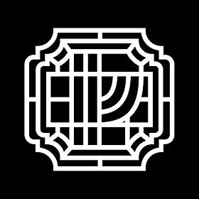 Pop / Rock: Jerry Kawałek // Immortal Onion