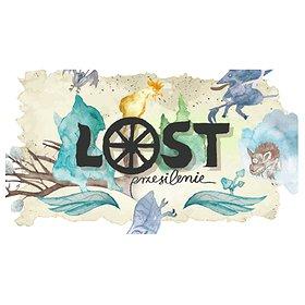 Festivals: LOST przesilenie 2022