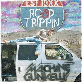 Hip Hop / Reggae: MACHINE GUN KELLY