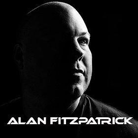 Imprezy: Othercult w/ Alan Fitzpatrick [Drumcode/ UK]