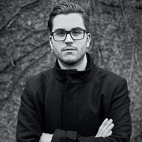 Muzyka klubowa: TAMA PRES. André Hommen