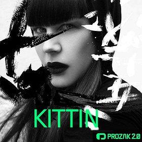 Muzyka klubowa: Kittin x Prozak 2.0