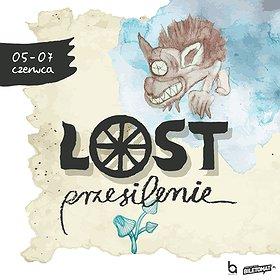 Festiwale: LOST FESTIVAL 2020