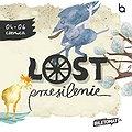 Festiwale: LOST przesilenie 2021, Torzym