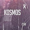 KOSMOS 007