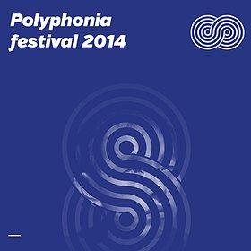 Imprezy: Polyphonia Festival - Dzień 2