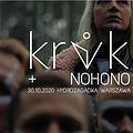 Pop / Rock: Kruk Premiera Płyty Nibykwiaty + Gość Nohono, Warszawa