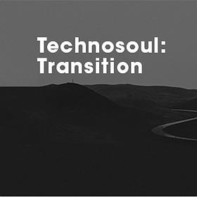 Imprezy: Technosoul: Transition