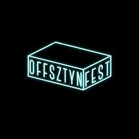Festiwale: Offsztyn
