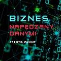 : Biznes napędzany danymi, Online