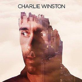 Koncerty: Charlie Winston