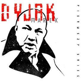 Koncerty: MAREK DYJAK