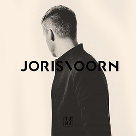 Imprezy: Joris Voorn | TAMA