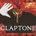 Muzyka klubowa: Claptone | Wrocław, Wrocław