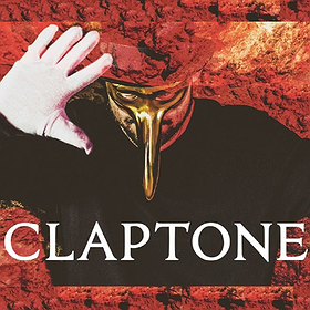 Muzyka klubowa: Claptone | Wrocław