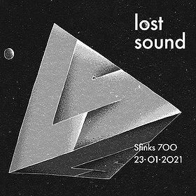 Clubbing: Lost Sound: Thomas Schumacher