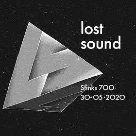 Muzyka klubowa: Lost Sound: Thomas Schumacher