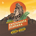Koncerty: Fatoumata Diawara | Warszawa, Warszawa