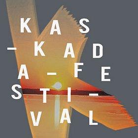 Festiwale: Kaskada Festival