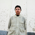 DJ BORING | TAMA