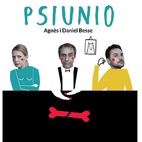 Teatry: Psiunio