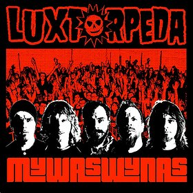Concerts: Luxtorpeda