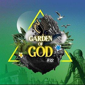 Muzyka klubowa: Garden of God | Klub Rura