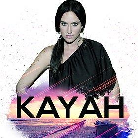 Koncerty: KAYAH