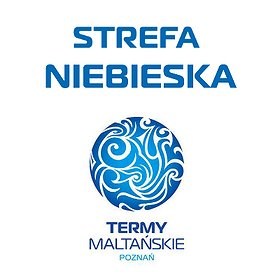 Rekreacja: Termy Maltańskie - Strefa Niebieska