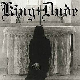 Concerts: King Dude