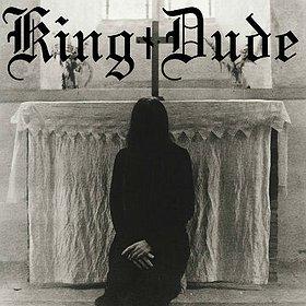 Koncerty: King Dude
