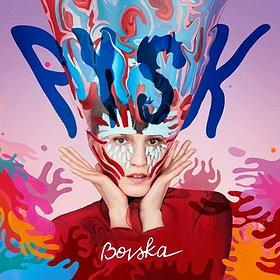 "Koncerty: BOVSKA - TRASA ""W PYSK"""