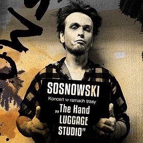 : Sosnowski