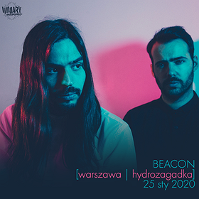 Pop / Rock: Beacon