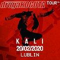 Hip Hop / Reggae: Kali | Lublin, Lublin
