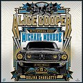 Hard Rock / Metal: Alice Cooper + special guest: Michael Monroe, Słupsk