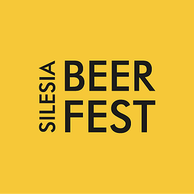 Festiwale: Silesia Beer Fest VII + Stand Up Show