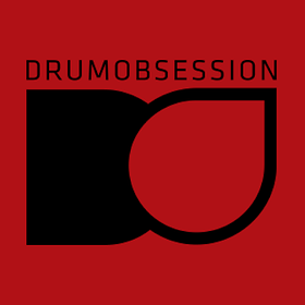 Imprezy: DrumObsession #83: Cylon x Rupture with LOXY b2b MANTRA
