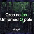 Others: Czas na las / Unframed O₂pole, Opole