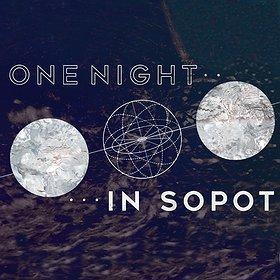 Muzyka klubowa: One Night In Sopot