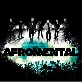 Imprezy: Afromental