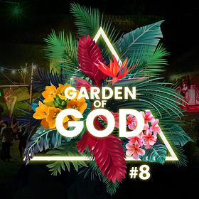 Muzyka klubowa: Garden of God #8: Fort II